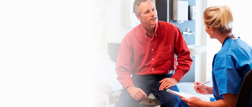 Forening for Addison-AGS-Akromegali-Cushing og Hypofysesvikt
