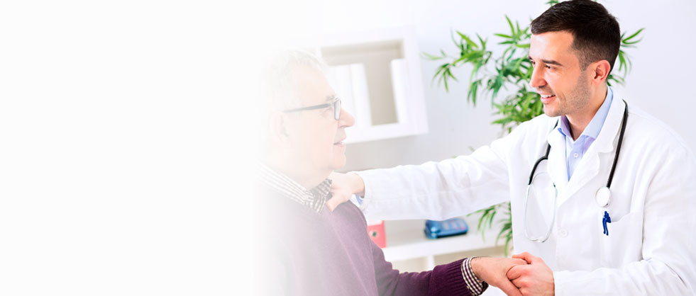 Ved mangel på Florinef har vi følgende råd til pasienter med primær binyrebarksvikt: